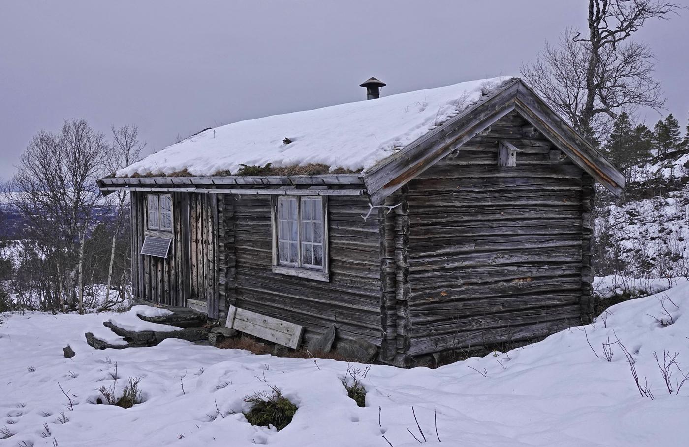 191118i-hytte.jpg