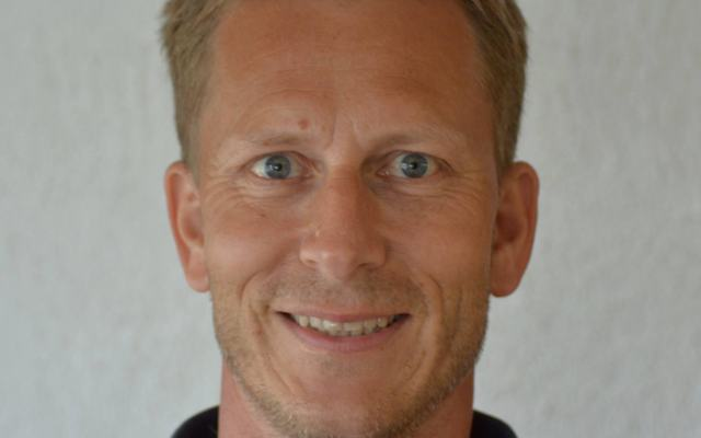 bilde av Vegard Sæther