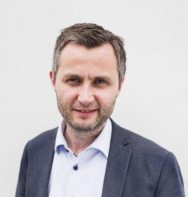 Per Sverre Kvinlaug