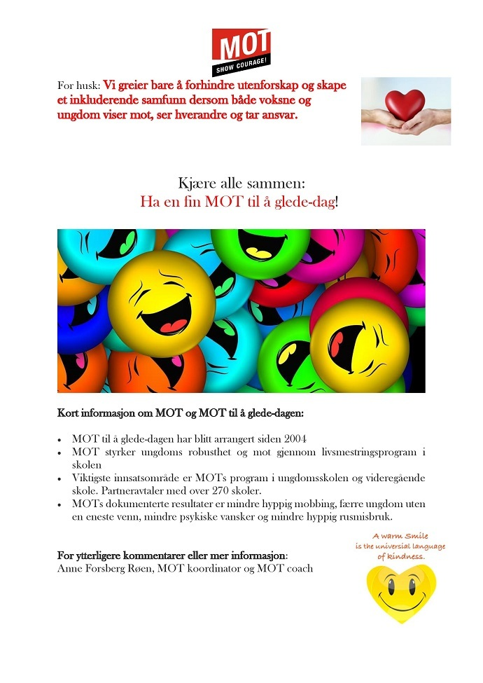 Leserinnlegg til MOT til å glede dagen på fredag 22 november-page-002.jpg