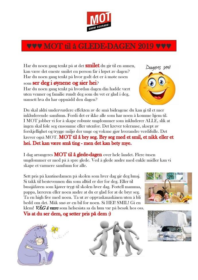 Leserinnlegg til MOT til å glede dagen på fredag 22 november-page-001.jpg