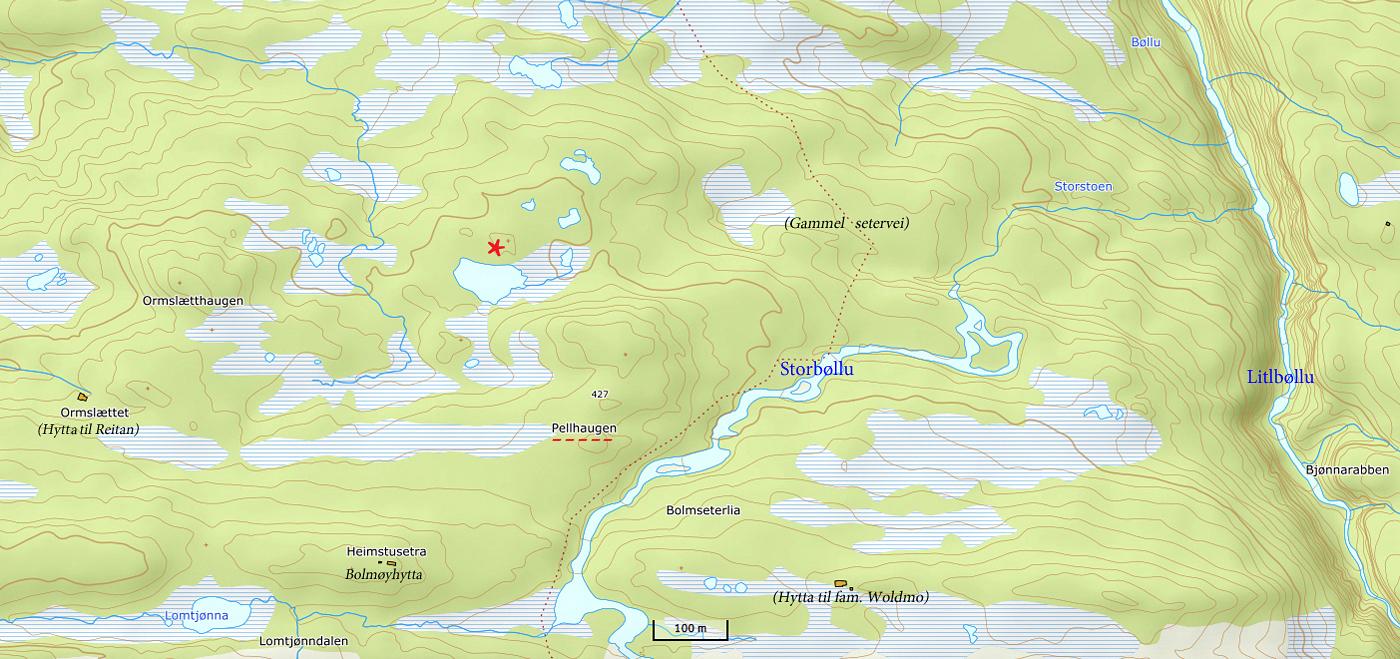 191122e-kart.jpg