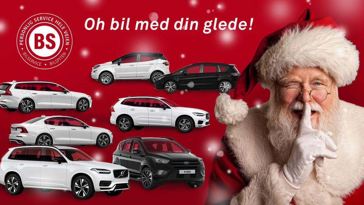 BS-Nisse---biler-Volvo-XC90-1920x1080px