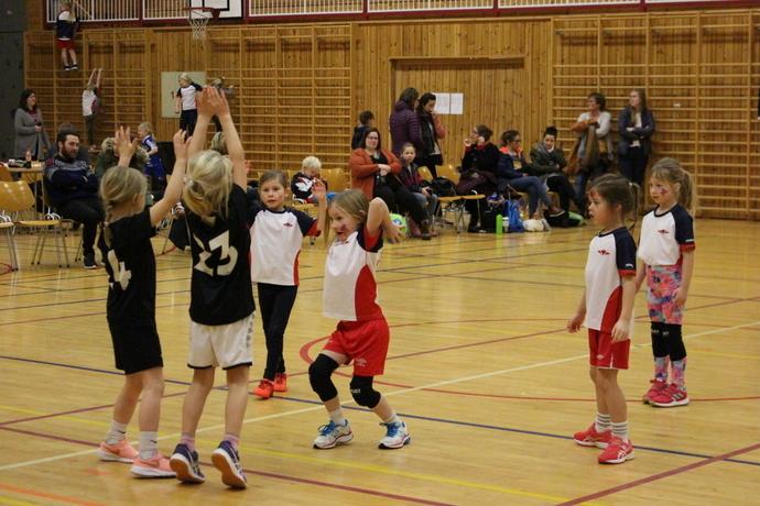 2019-11-30 Minihandballcup i Rindalshuset 005_690x460.jpg