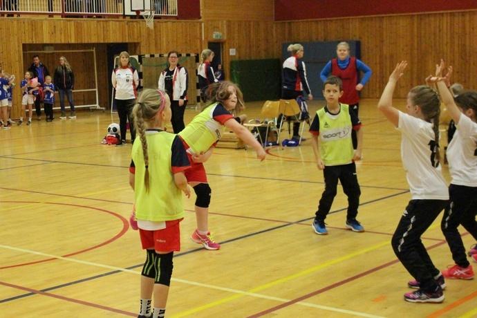 2019-11-30 Minihandballcup i Rindalshuset 106-002.jpg