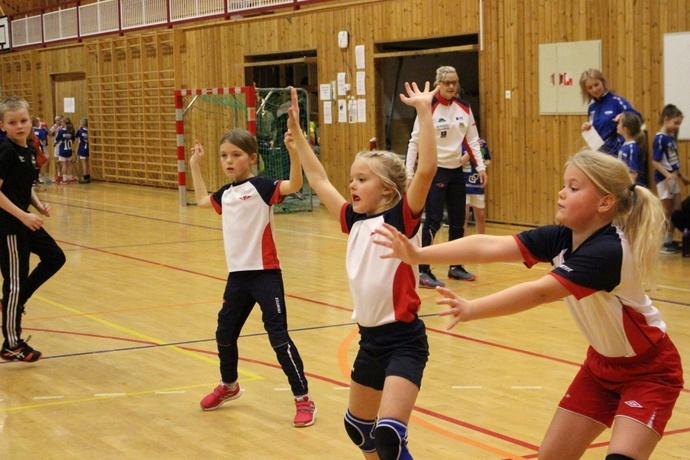 2019-11-30 Minihandballcup i Rindalshuset 133-002.jpg