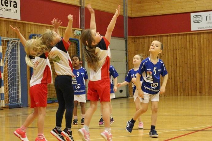 2019-11-30 Minihandballcup i Rindalshuset 028-002.jpg