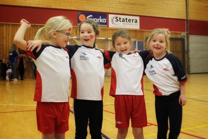 2019-11-30 Minihandballcup i Rindalshuset 038-002.jpg