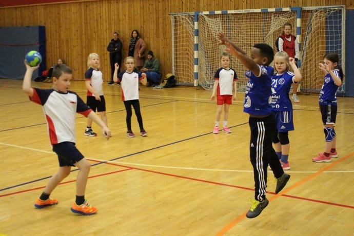 2019-11-30 Minihandballcup i Rindalshuset 050-002.jpg