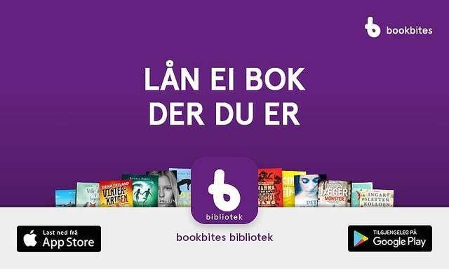 Bookbites+logo