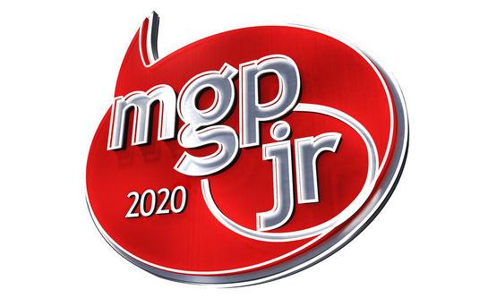 MGPjr_websak