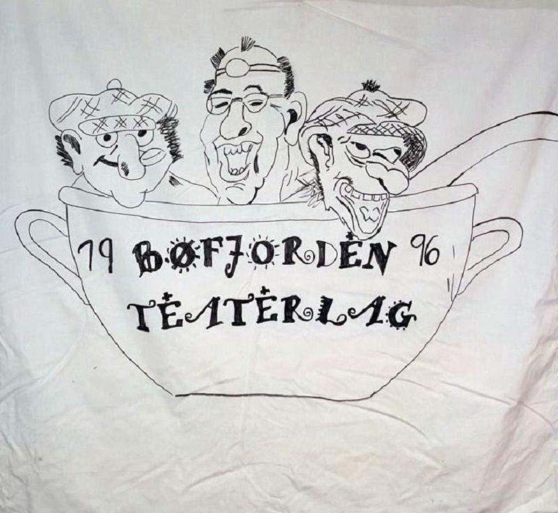 Teaterlaget - Logo[1]