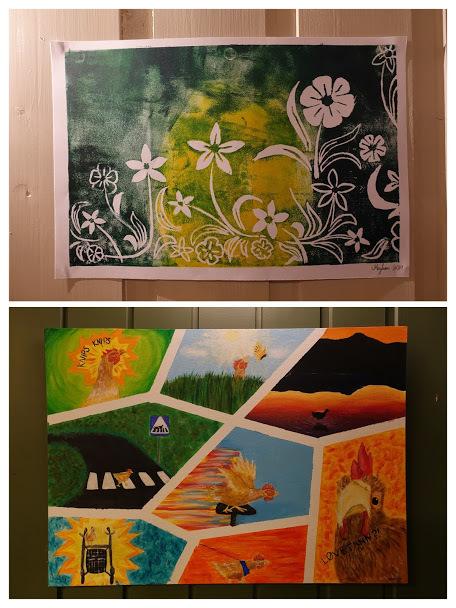 2019-12-09 Kulturskolens Julekonsert og utstilling i Torshall 006-COLLAGE.jpg