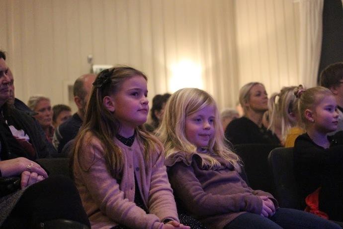 2019-12-09 Kulturskolens Julekonsert og kunstutstilling i Torshall 023_690x460.jpg