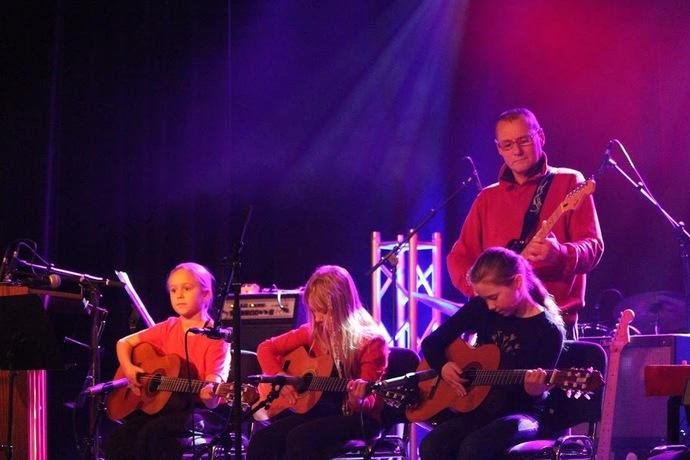 2019-12-09 Kulturskolens Julekonsert og kunstutstilling i Torshall 030_690x460.jpg
