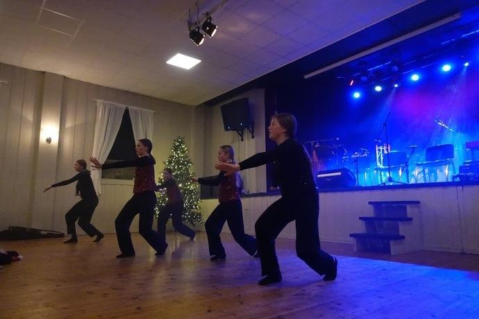2019-12-09 Kulturskolens Julekonsert og utstilling i Torshall 157_690x460.jpg