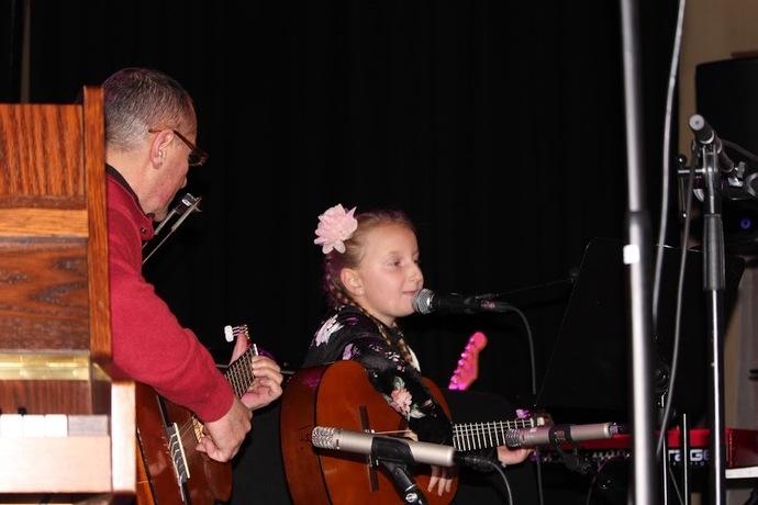 2019-12-09 Kulturskolens Julekonsert og kunstutstilling i Torshall 040_690x460.jpg