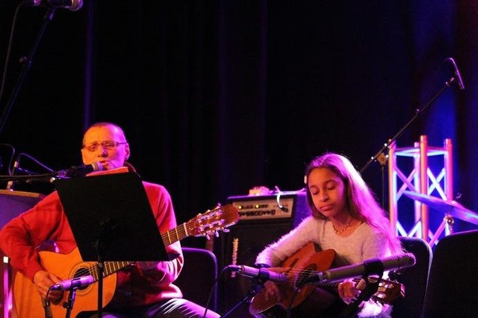 2019-12-09 Kulturskolens Julekonsert og kunstutstilling i Torshall 051_690x460.jpg