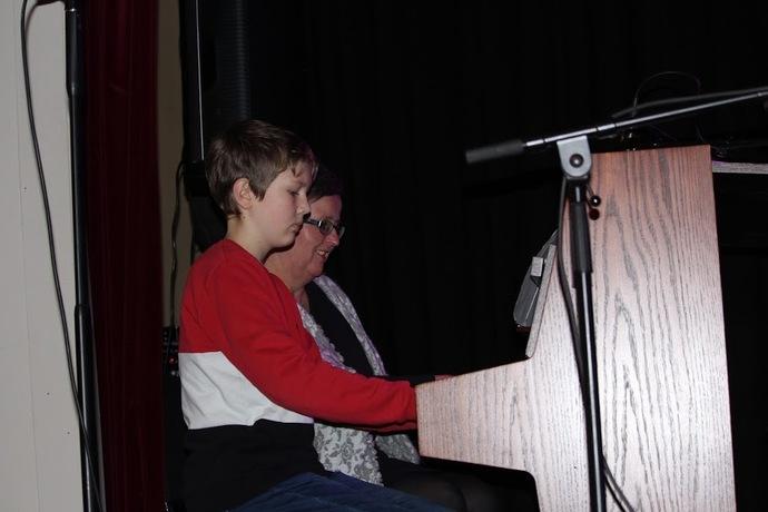 2019-12-09 Kulturskolens Julekonsert og kunstutstilling i Torshall 073_690x460.jpg