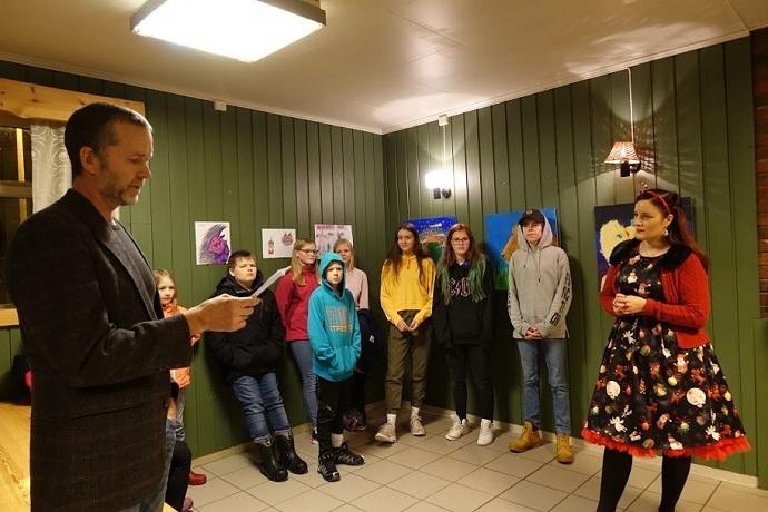 2019-12-09 Kulturskolens Julekonsert og utstilling i Torshall 002 (1).JPG