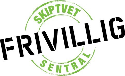 logo til frivilligsentralen