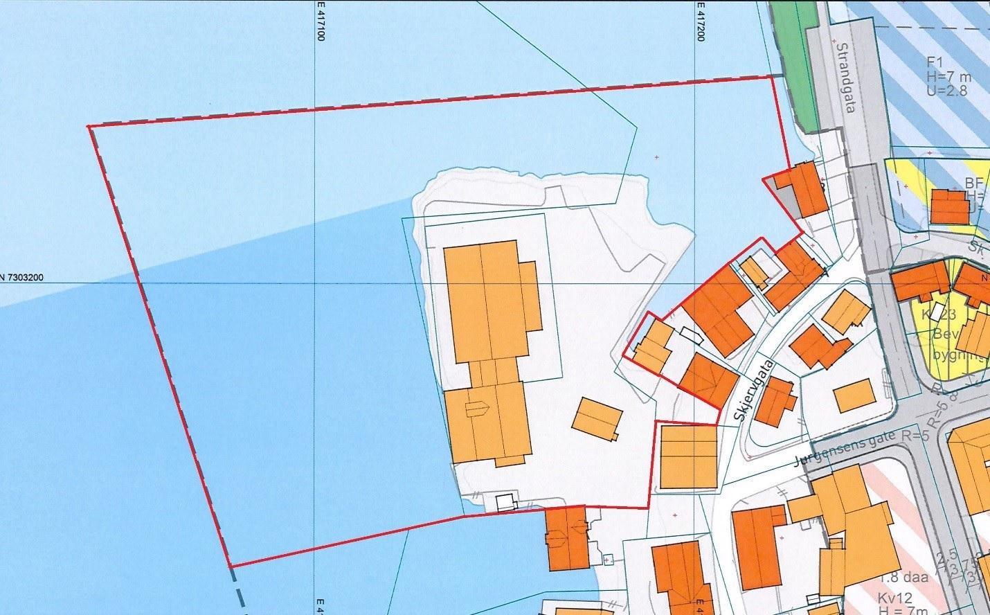 bygningsvernsenter og Mjaavatn museumsbrygge.jpg