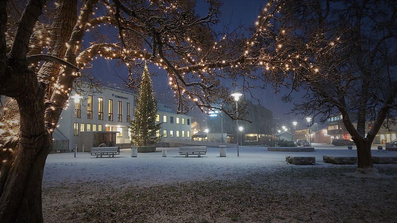 kommunehuset desember  19