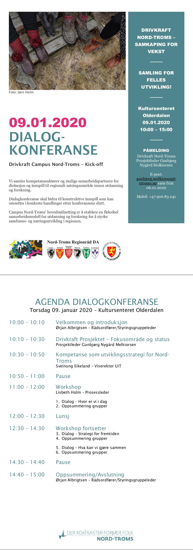 Dialogkonferanse 09.01.2020 rev 2.png