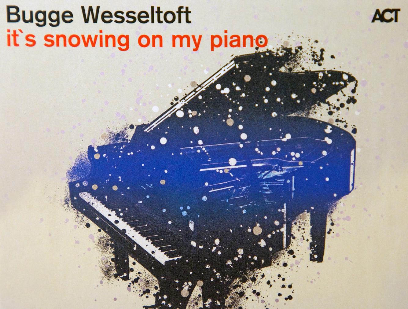 x285b-piano.jpg