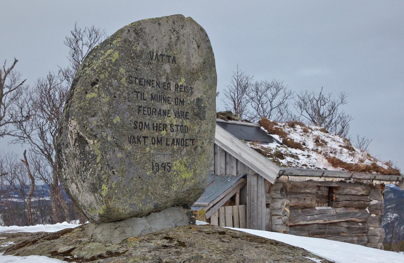 200110f-steinen.jpg