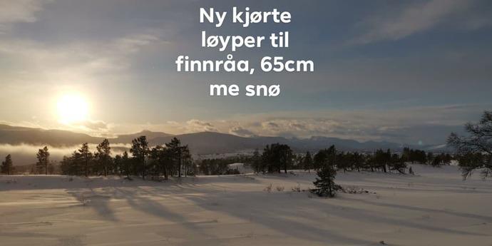 Finnråa LasseS 12.01.20_690x345.jpg