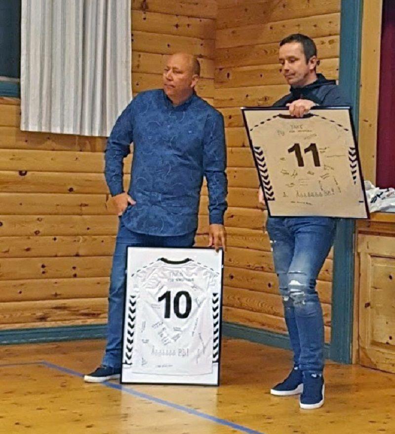 Gøran-Henrik