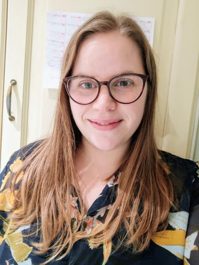 Gunnhild Meisingset IMG_20191119_202636_690x920.jpg