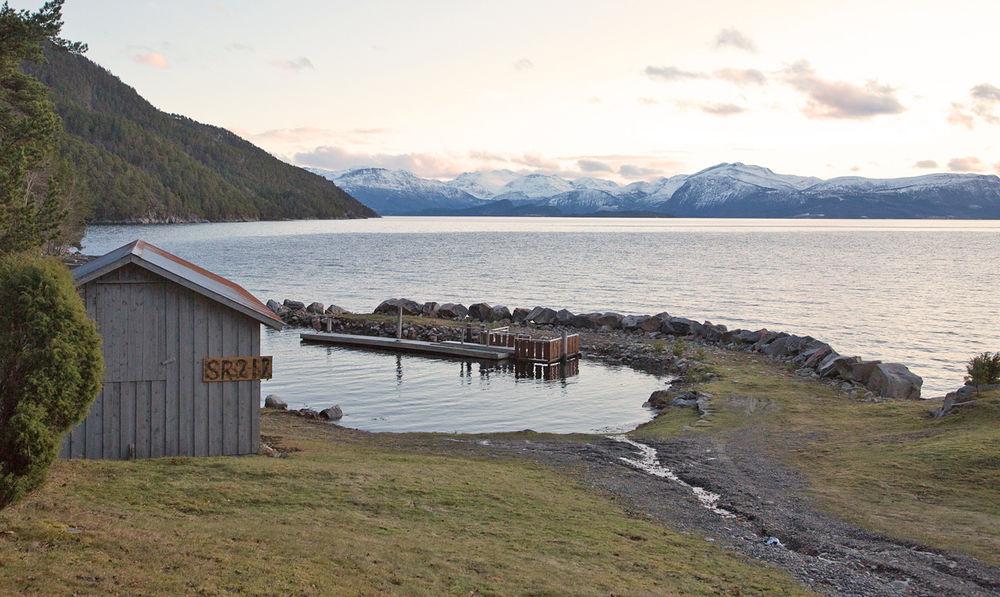 200114a-fjorden