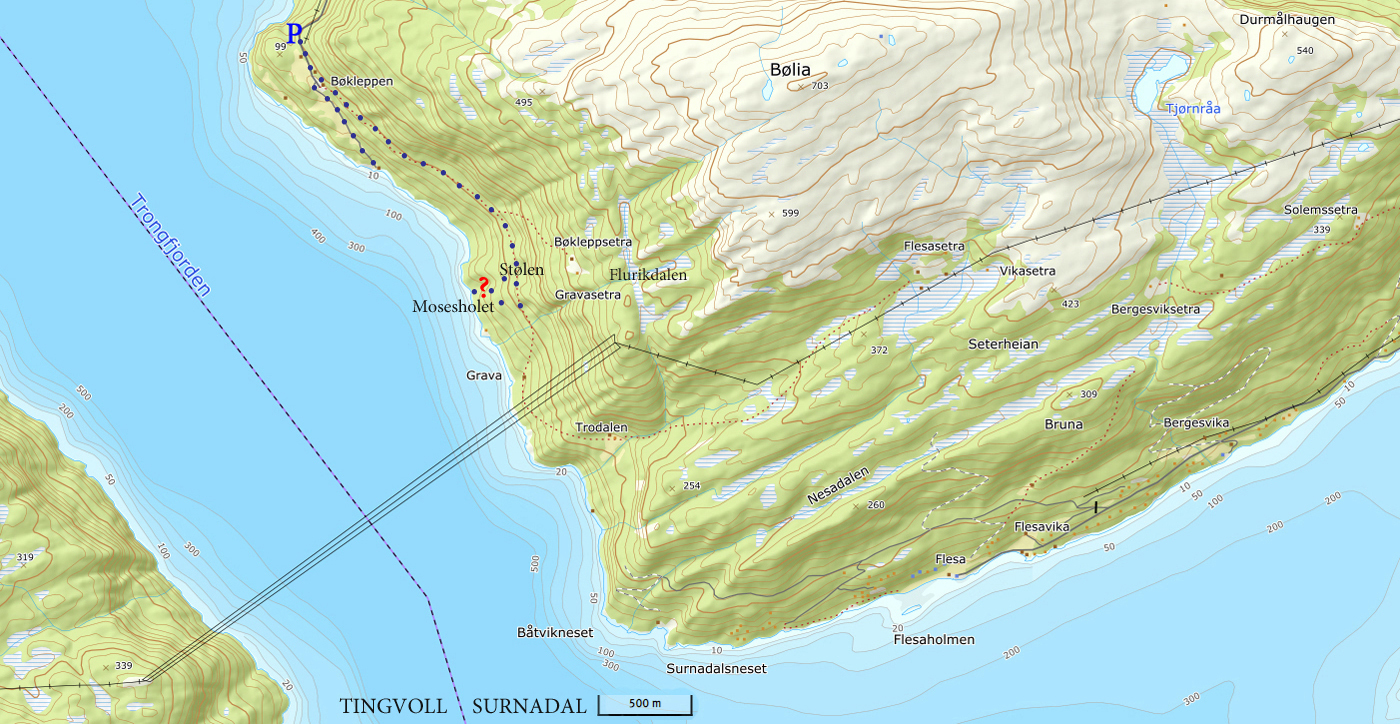 200114jx-kart.jpg