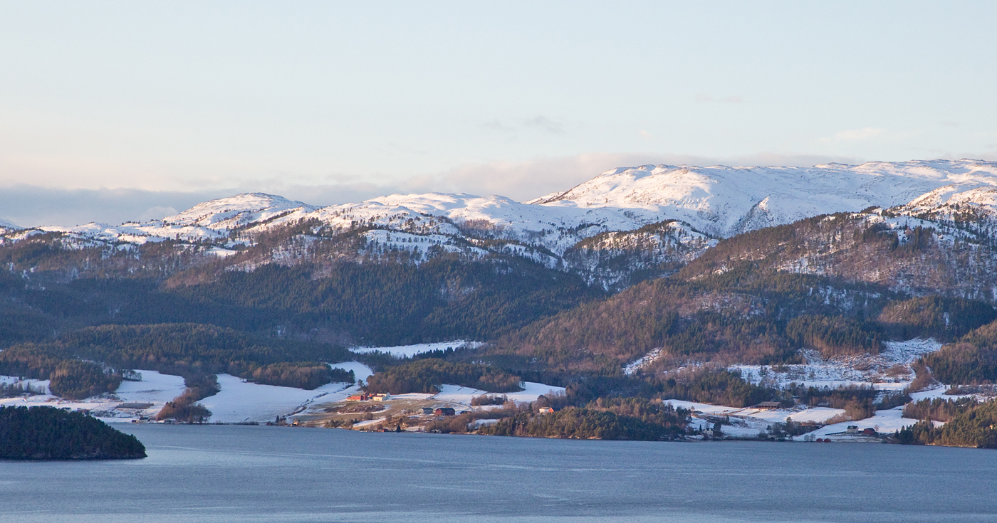 200114k-Torjulvågen.jpg