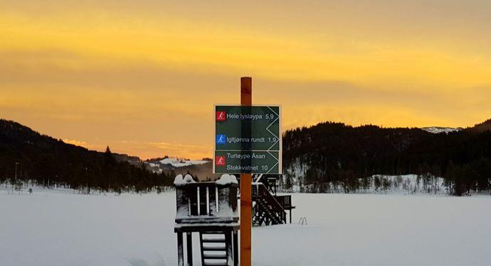 Igltjønna2020-01-0614