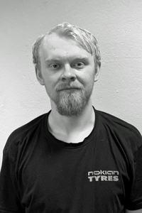 Nicolay Jonassen