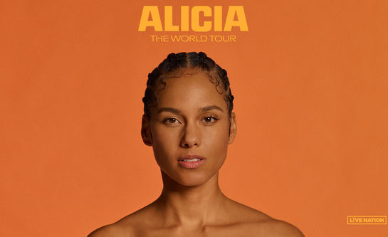 Alicia Keys_websak