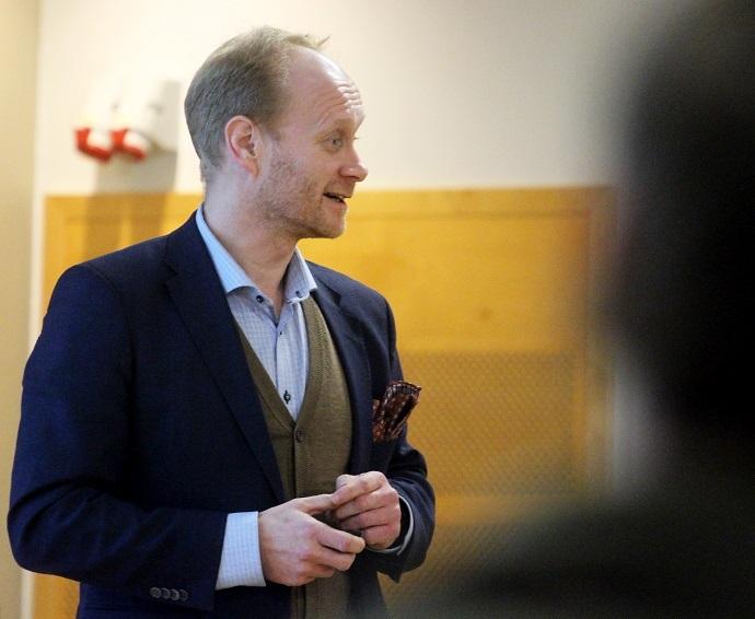 Rune Johnsen.jpg