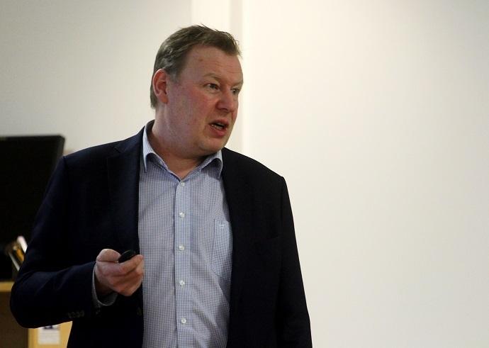 Bjørn Jarmund.jpg