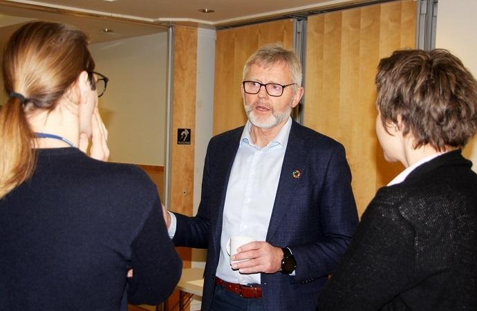 Kjell Larsen 1 690.jpg
