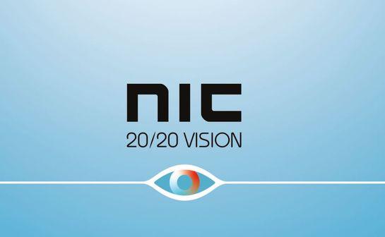 Nic 2020_web 3
