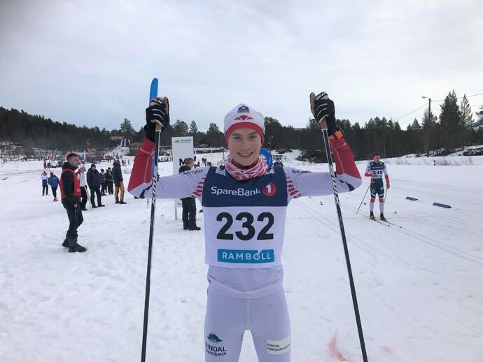 Erik Løfald KM vinner sprint_690x518.jpg