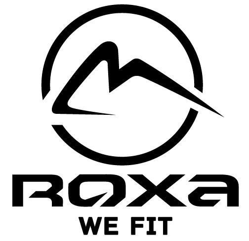 ROXA 2020.jpg