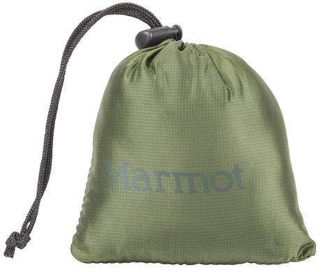 38920_4440_front_bag_strato_pillow