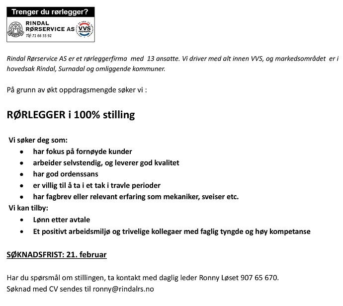 Jobbannonse Rindal Rørservice januar-page-001 (1).jpg