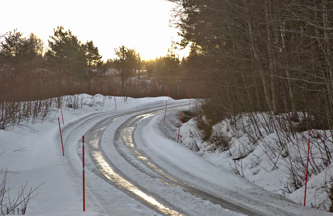 200207b-snøvei.jpg