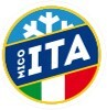 Official ITA.jpg