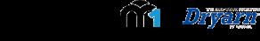 M1 ikon.png